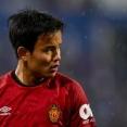 【悲報】海外サッカー板さん、日本の10代の至宝のアンチスレを伸ばしてしまう