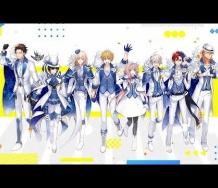 『【動画】つんく作詞・作曲『マジカル LOVE ポーション!』(「アイ★チュウ Étoile Stage」主題歌)』の画像