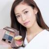 【元NGT48】ワンレンまほほんが美しすぎる・・・