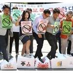 韓国が日本に態度を改めさせる画期的方法を発明!「そうだ、韓国を好きになって貰えば良いんだ! 」