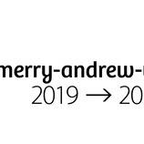 『【DIARY】2019の振返り、2020の抱負』の画像