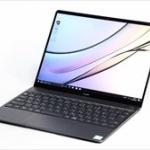 このノートパソコン、いくらなら売れると思う?