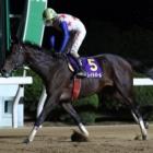 『【佐賀・九州大賞典結果】グレイトパールが5馬身差Vで連覇達成』の画像