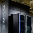 【シンギュラリティ】「量子コンピューターがスパコン超えちゃった」Google発表wwwwwwwww