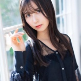 『【元乃木坂46】この琴子、めっちゃテンション高いけど本人なのかな・・・』の画像
