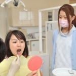 ワイ「最近奥歯が臭いんですが」歯医者「虫歯でもないし特に異常ないですよ?」
