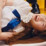 【動画】指原莉乃の卒業ソング「私だってアイドル!」のMV公開