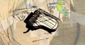 劇場版ヱヴァ:予告音楽4連発の『Shiro SAGISU petit film #01』が公開中!監修:庵野秀明、ナレーション:林原めぐみ