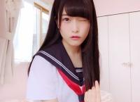 【AKB48】なんでこんなかわいいい娘が干されるの