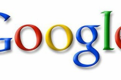 新入社員に調べ物を頼む→新入「調べても無い」上司「もっと調べろ」新入「Googleに無いから無理」