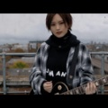 【癒やし】山本彩さん、ミニーのカチューシャ姿で