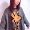 【緊急】 テレ朝の中居くんの番組で元アイドルが今から暴露話するぞ!!