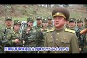 北朝鮮「日本の極右化がヤバい。軍国主義も深刻でアジア再侵略が近そう」