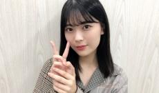 【乃木坂46】岩本蓮加、最近またビジュアル上げてきてるな!