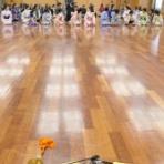 若柳公子 日本舞踊教室