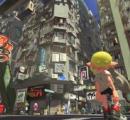 【朗報】任天堂さん、うっかりCuberpunk2077を超える街をSwitchで実現してしまう