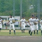 【高校野球】PL学園センバツ絶望、1回戦で延長サヨナラ負け…新チームは11人
