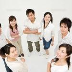 """若者にとって日本は""""絶望の国""""なのか… 増えていく自殺"""