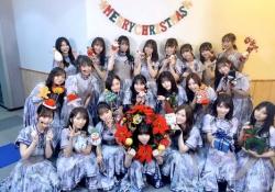 【朗報】乃木坂46、CDTV年越し出演決定! 多分生出演だよな・・・?