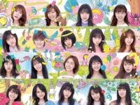 【AKB48】一体誰がこんなに買っているのか・・・・!?