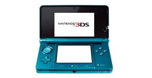 3DS発売から丸3年!大ヒットも前年比較では売上ペースは大幅ダウン