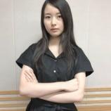 『【乃木坂46】佐々木琴子さん、やっぱり見てた・・・』の画像