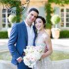 『メリルが、フランス・プロヴァンスで結婚! 』の画像