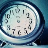 """『【ライフハック】タスク管理の""""落とし穴""""にはまらないために、所要時間の概念を持たせる!』の画像"""