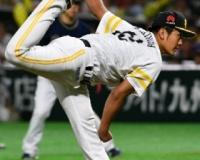 ワイ虎、松田遼馬の成績を見て驚愕