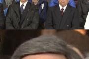 【名護市長選】敗北の弁 「辺野古問題はぐらかされた」と稲嶺氏