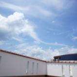 『屋上です(コミコミオール電化住宅)』の画像