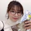『赤崎千夏で好きなキャラ』の画像