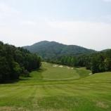 『第5回目・NSB定例ゴルフツアー開催!!』の画像