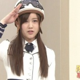 『【過去乃木】謎の少女ウレイきたあああ!!! みなみちゃんかわえええ!!!』の画像