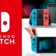 【悲報】NintendoSwitchついにピークアウトか
