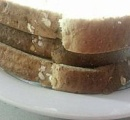 イギリスの伝統料理「トーストサンドイッチ」パンをパンで挟む凄い食べ物が話題