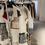 『【乃木坂46】あれ!?某展示会に見覚えのある服が・・・』の画像