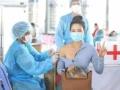 【画像】タイのワクチン接種の様子、えっちすぎると話題にwwwwwwwwwwwwwwwwwwwwwwwwwwww