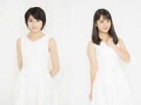 【モーニング娘。'16】13期メンバーカラー決定!!