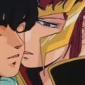 【悲報】ガンダム鉄血、つまらなすぎる 2