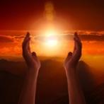 人間が踏み入った「神の領域」wwwwwwwwwwwwwww