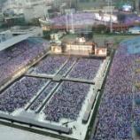 『神セトリ!『6th YEAR BIRTHDAY LIVE』神宮球場&秩父宮 現在までのセットリストまとめ!!!』の画像