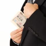 『金儲けやビジネスの知識が学べるマンガ』の画像