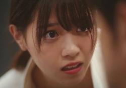 【画像】最新の西野七瀬さんが可愛い!!!なお◯◯は見つからない模様....