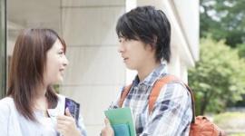 【話題】筋金入りの反日だった中国人、留学体験で人生一変…いまや日本が第二の故郷に