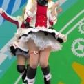 東京工業大学工大祭2014 その13(SOS団@東工大支部)の13