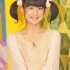 【ハロプロ】ももちこと嗣永桃子がアイドル戦国時代に宣戦布告 「AKB48さんやももいろクローバーZさんに負けないように頑張りたい」