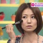 日テレ馬場典子アナが業務上横領か?出演番組の画面から不自然に消される