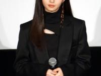 【乃木坂46】齋藤飛鳥の新しいヘアスタイルが可愛いと話題に!!!