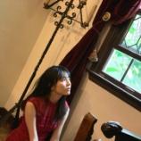 『【乃木坂46】本当綺麗な顔してる・・・画になるなぁ・・・』の画像